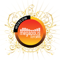 "Хит  от Dato ""Straight Through My Heart"" на  Megapolis FM 89.5"